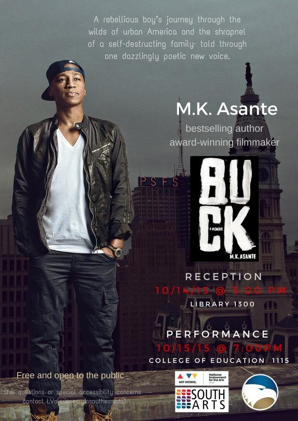 MK Asante 3